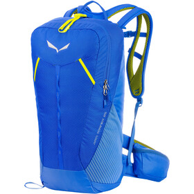 SALEWA MTN Trainer 25 Zaino, nautical blue